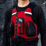 oft-outfit-tour-pfd-red-small_4-150x150